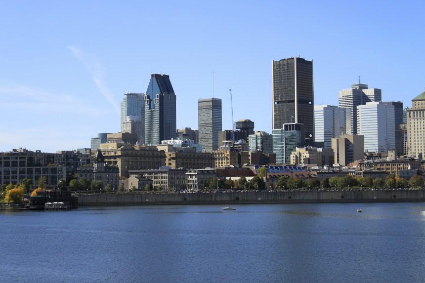 Inquiétudes sur l'ouverture des frontières pour le Forum social mondial de Montréal
