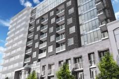 Quel sera le sort pour l'immobilier en 2014?
