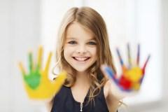 Fermeture d'une ressource pour les enfants de l'Est
