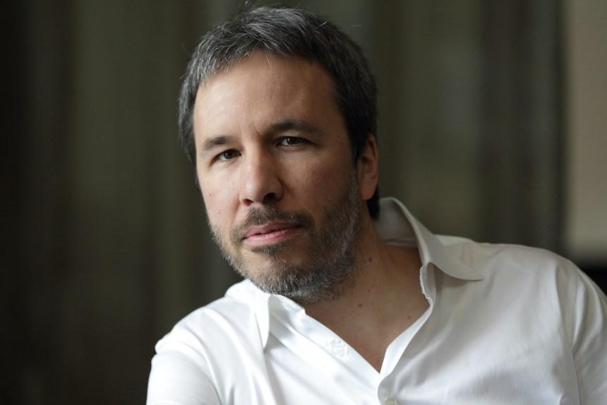 Denis Villeneuve: l'énigme d'Enemy