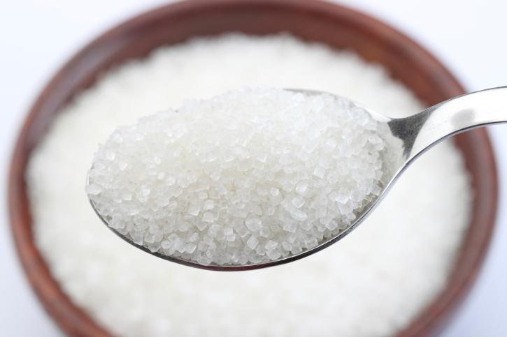 Le sucre dans tous ses états