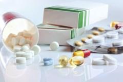 Trop d'antibiotiques prescrits au Canada