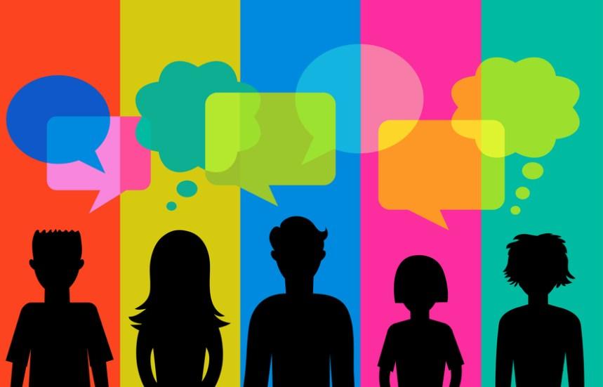 Les réseaux sociaux, peut-on les utiliser dans tous les domaines?