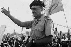 Il y a 40 ans, le Portugal se libérait du fascisme