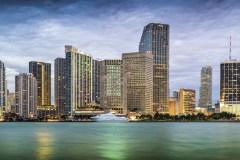 Dix choses à savoir sur Miami