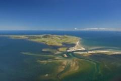 Îles de la Madeleine: les incontournables de l'archipel