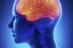 5 trucs pour gérer les crises d'épilepsie