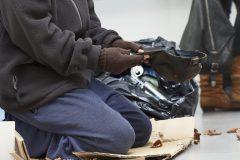 Pauvreté: Montréal n'était pas prête à faire face au coronavirus