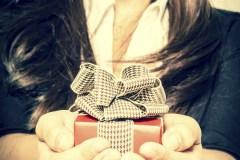 L'éthique et l'étiquette autour des cadeaux