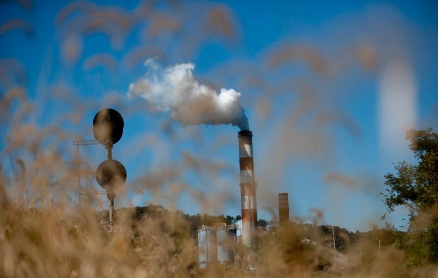 La Saskatchewan accepte d'abandonner le charbon