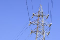 Pannes: près d'un million de foyers privés d'électricité au Québec