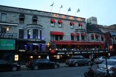 Les Montréalais partagés sur l'ouverture des bars jusqu'à 6h
