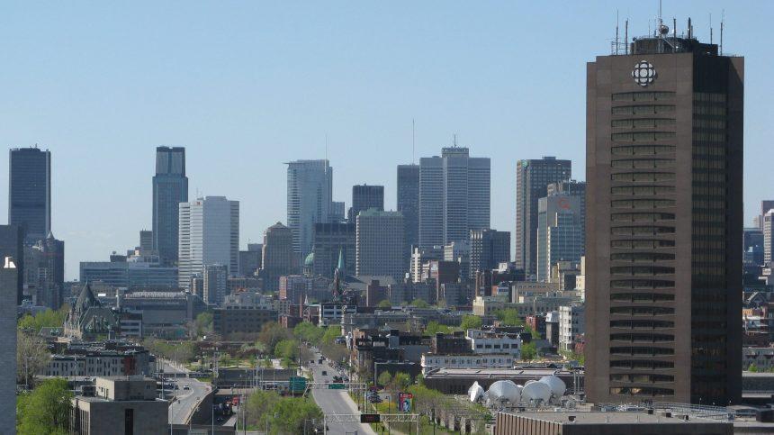 Radio-Canada Info: une rentrée sous le signe de la COVID-19