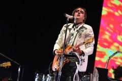 Arcade Fire parmi les finalistes du prix Polaris