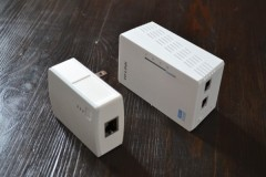 Test du TP-Link CPL AV500 pour étendre la portée d'un réseau Wi-Fi