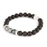 bracelet Beblue