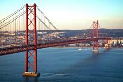 Dix images emblématiques de Lisbonne