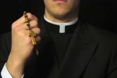 Le diocèse de Montréal se dissocie d'un manuel d'éducation sexuelle