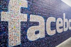 Comment télécharger vos profils de réseaux sociaux?