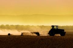 Semaine de la santé mentale: des travailleurs de rang pour les agriculteurs