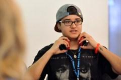 Les jeunes LGBTQ* ont leur «maison» au centre-ville
