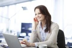 Accepter ou décliner une offre d'emploi?