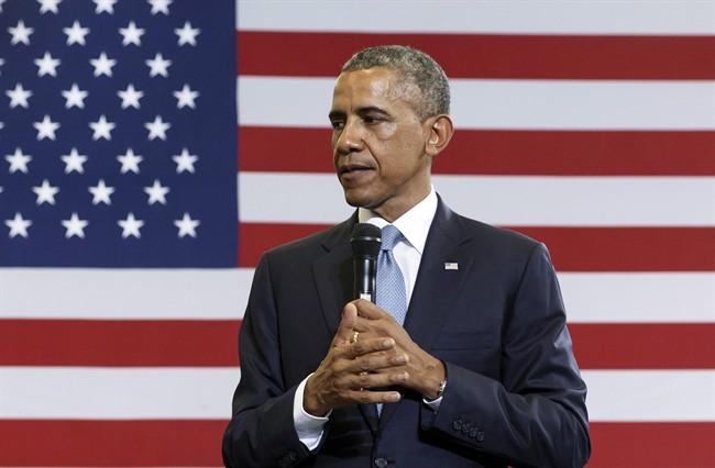 Barack Obama invité exceptionnel du «Jimmy Kimmel Live!»