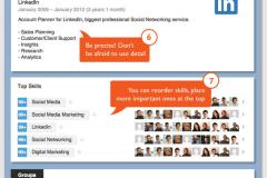 Comment créer un profil LinkedIn parfait?