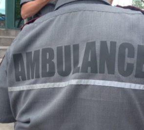 Quatre ados perdent la vie dans une sortie de route à Miramichi