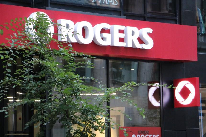 Piratage de films sur internet: les producteurs devront compenser Rogers