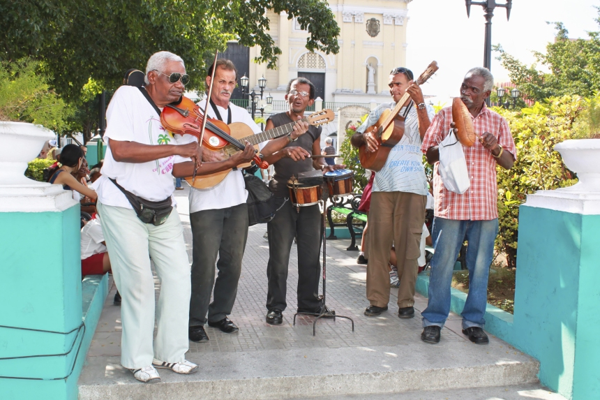 Dix choses à savoir sur La Havane