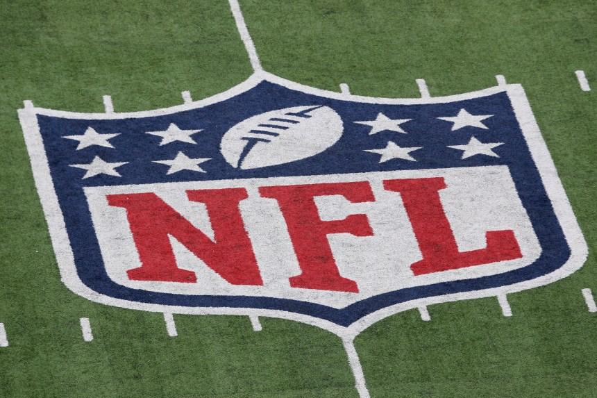 La NFL célébrera sa 100e saison en 2019