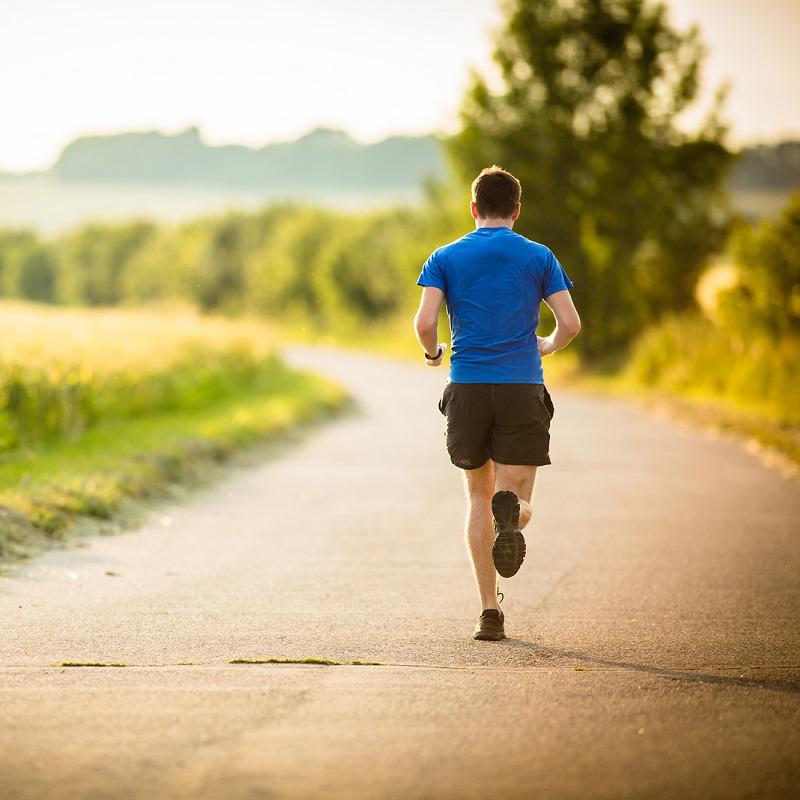 Après une crise cardiaque, ne faites pas trop d'exercices