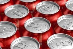 Les boissons gazeuses augmenteraient le risque de mortalité