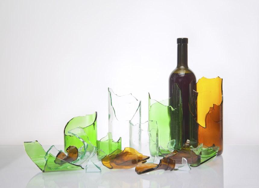 L'UMQ appelle à une plus grande implication des producteurs dans le recyclage du verre