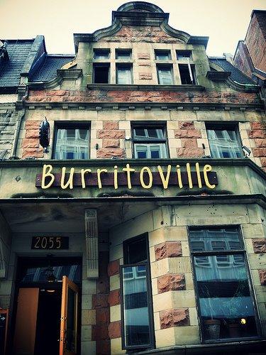 CAHIER_Resto 4 Burritoville_c100