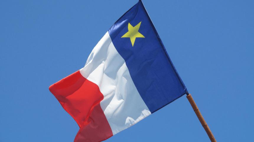 Les «circonscriptions protégées» pour les Acadiens de N.-É. bientôt rétablies?