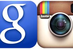 Google veut lancer son propre Instagram