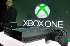 Chine: lancement de la Xbox One, après la levée de l'interdiction sur les consoles