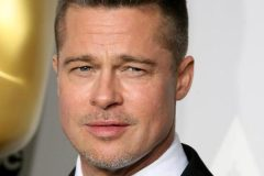 Brad Pitt, De Niro et Deneuve sur le tapis rouge