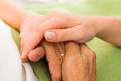 2,5M$ pour la recherche sur la démence et l'Alzheimer