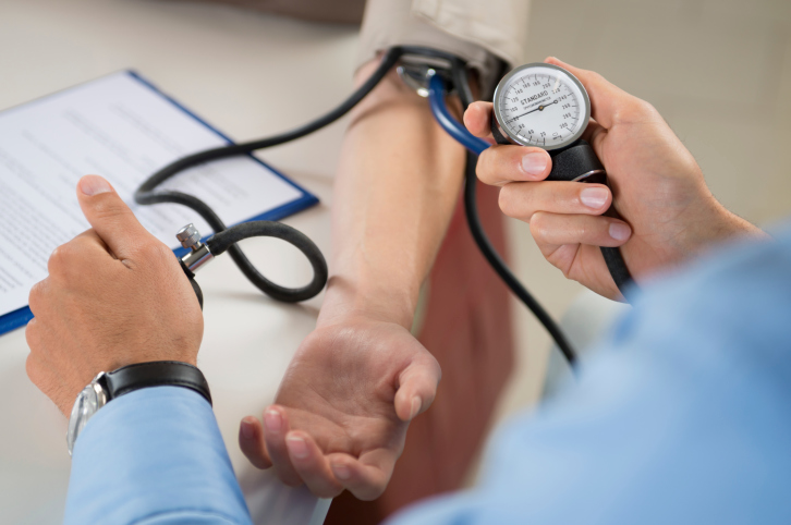 Le nouveau guichet d'accès n'est pas au point, selon les médecins