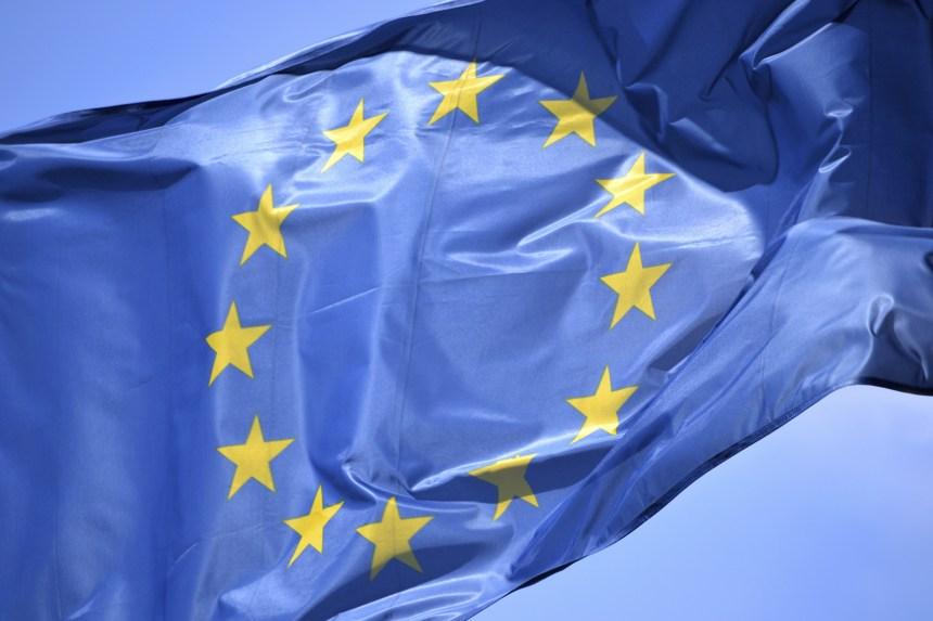 L'Union européenne se tourne vers le Canada