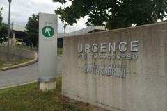 Des urgences très performantes à Montréal