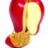 pomme+beurre de peanut