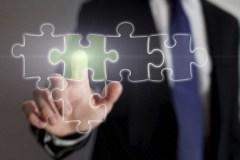 Comprenez-vous les assurances collectives?