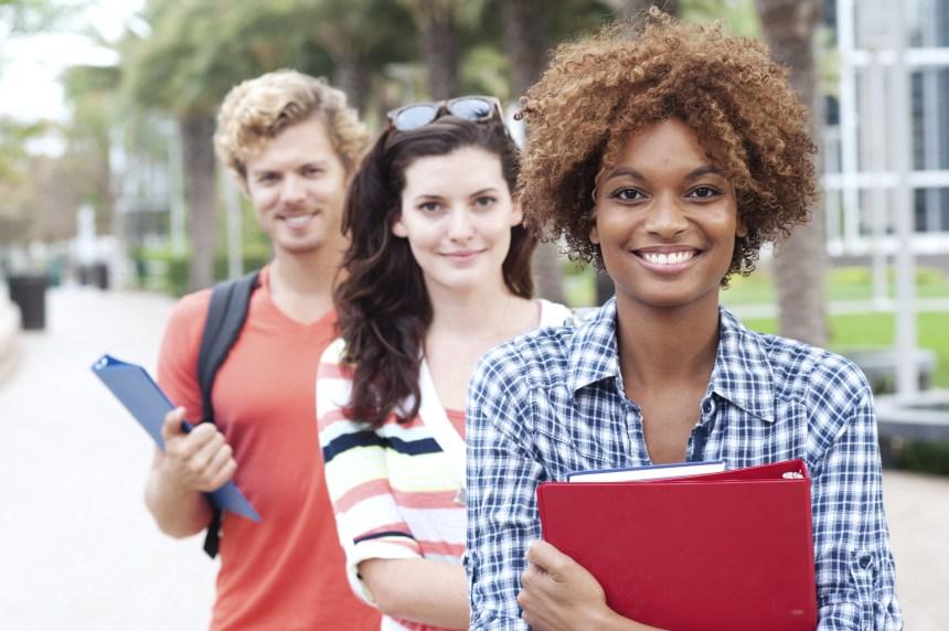 Québec perd des jeunes au profit d'autres provinces, constate l'IÉDM