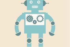 Des formations à l'épreuve des robots