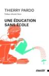 Une éducation sans école cover