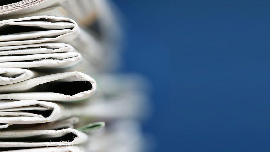 Encadrement des circulaires: des journaux locaux vont «disparaître», prévient l'IEDM